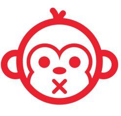 ChimpanzeeHost  Blog